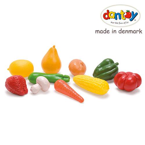 과일채소세트